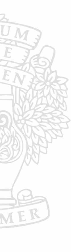G. Schirmer Large Logo
