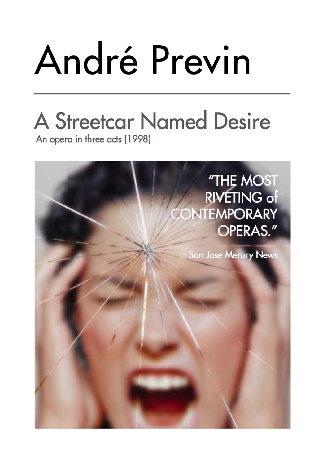 downloadable brochure