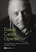 explore the operas